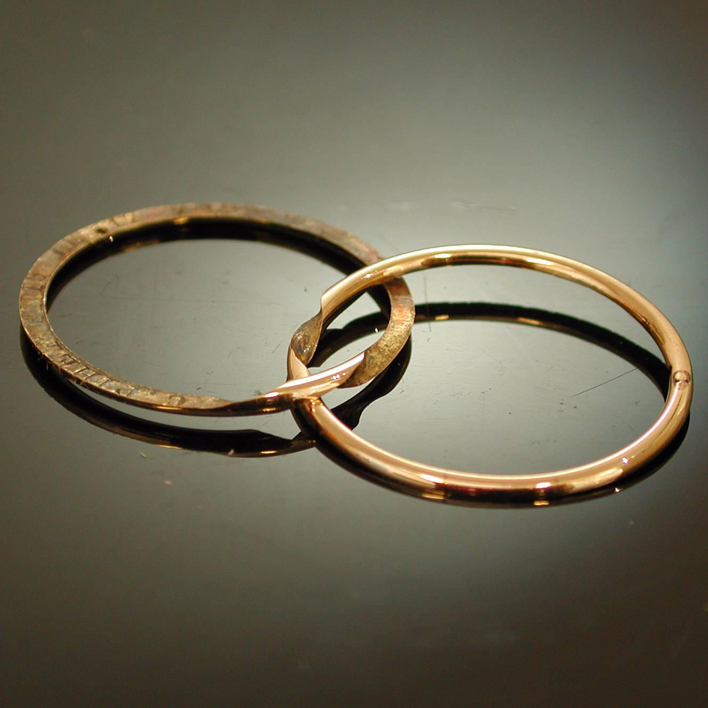 thin diamond band thin wedding bands White Gold Wedding Band Thin Gold Band Tinsel Ring Thin White Gold Band Handmade Diamond Cut Sparkle Texture Full Round Ring