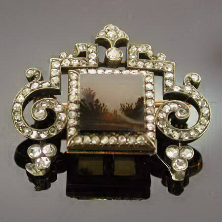 brooches brooch and jewelry faberge necklaces pin joan pinterest braclets vintage earrings rivers style