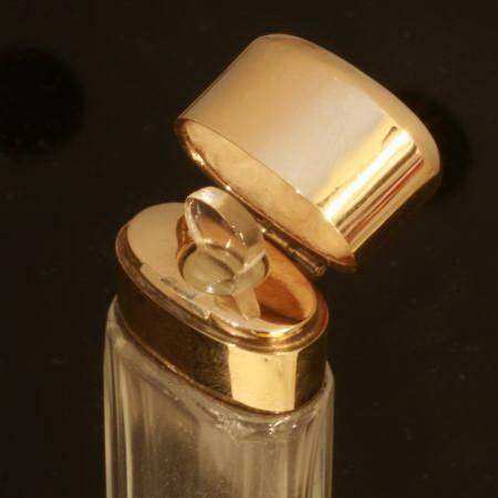 Sheikh Perfumes
