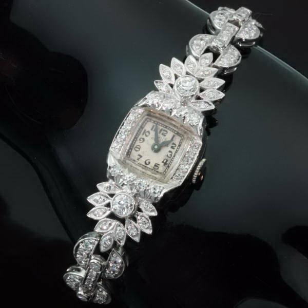 november 2012 antique jewelry
