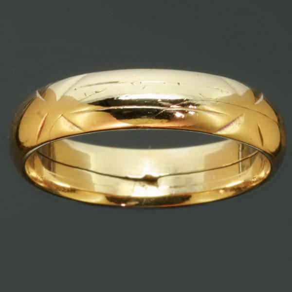 western wedding bands wedding band images pictures