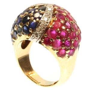 Shop Antique Juwelry Display Optimal Resolution