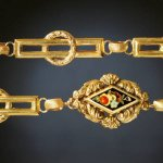 Explanation on Empire jewelry, Empire jewellery