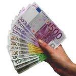 munten inkoop munten aankoop munten inkopers opkopers munten aankopers inkoper munten opkoper aankoper