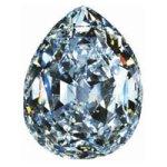 Cullinan Diamond