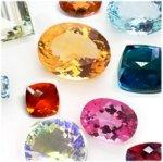 jewelry birthstones monthstones