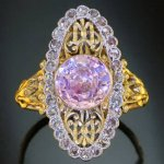 topaz, month stones or birthstone for November